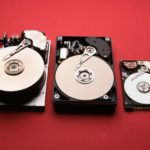 Data Recovery Services Singapore